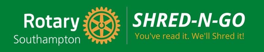 SHRE-N-GO-banner.jpg
