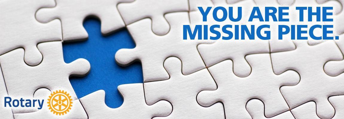 Missing Link Jigsaw