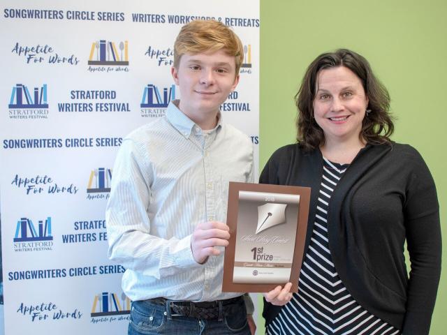 1st-Prize-Youth-2018-Gareth-Arturo-Marks