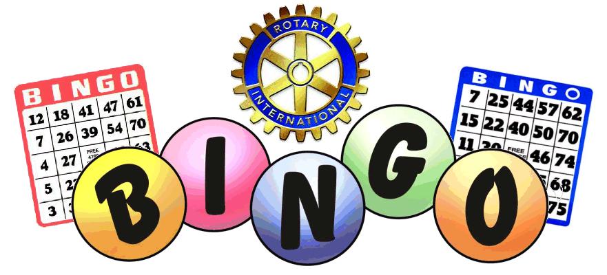 bingo players logo png - photo #27