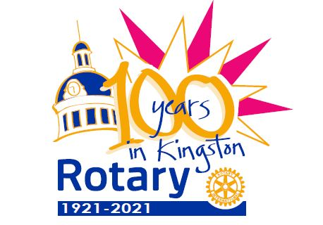 Home Page | Rotary Club of Cataraqui-Kingston