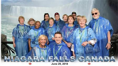 Canadian-Rotarians-in-South-Africa