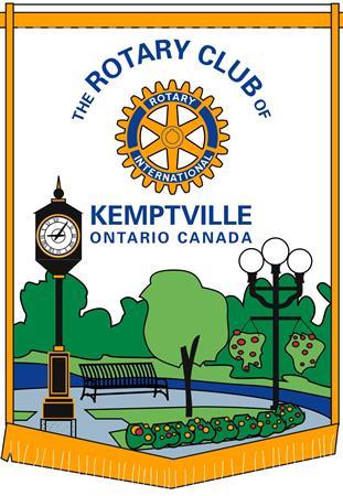 Kemptville