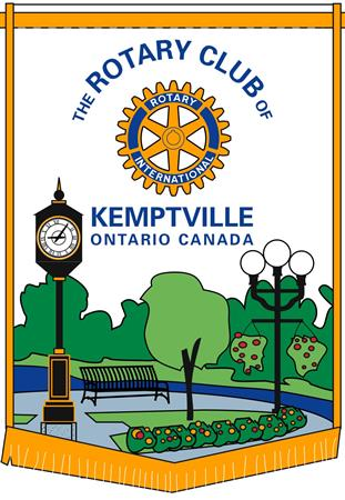 Home Page | Rotary Club of Kemptville