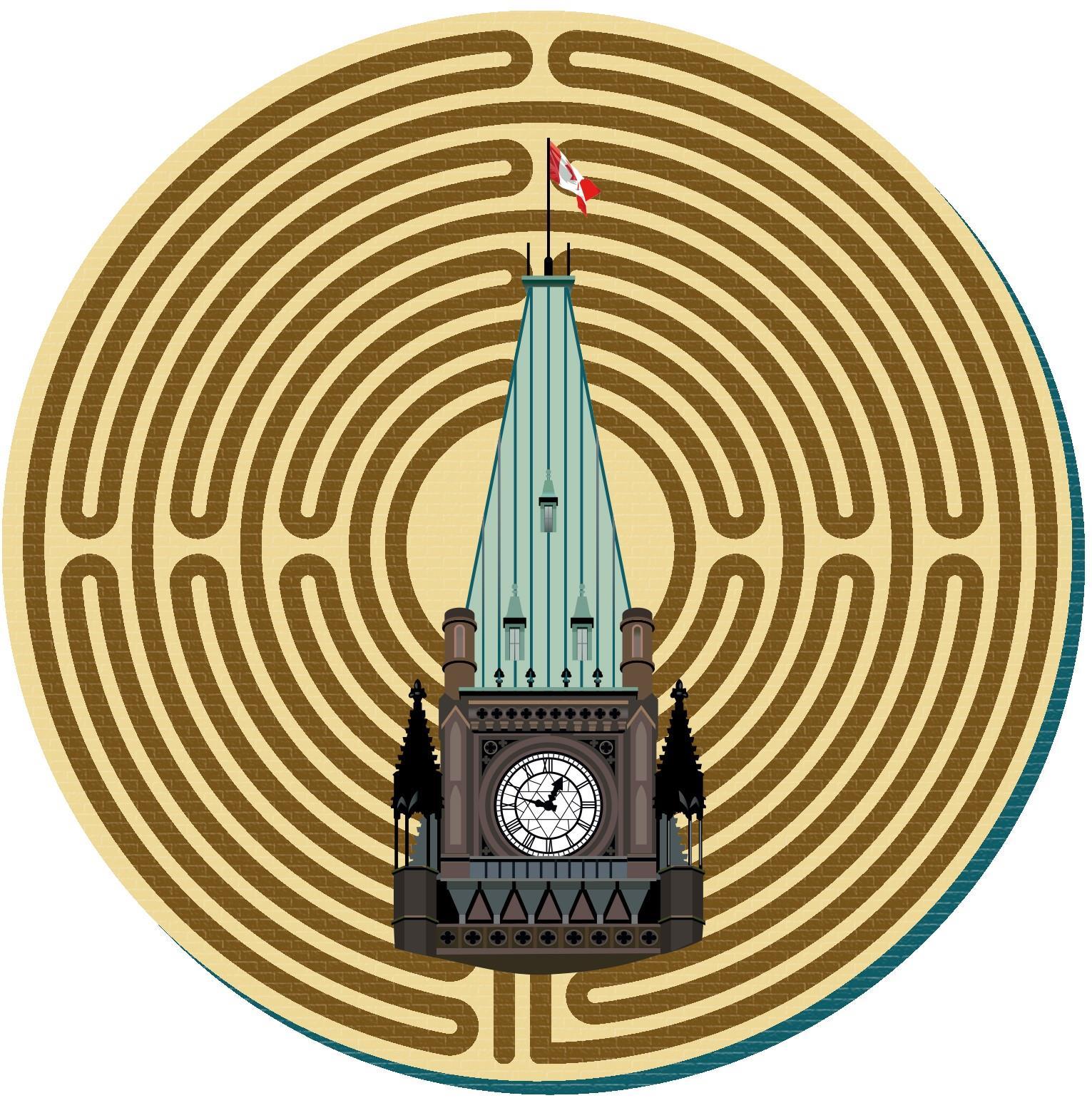 Stittsville (Ottawa) logo
