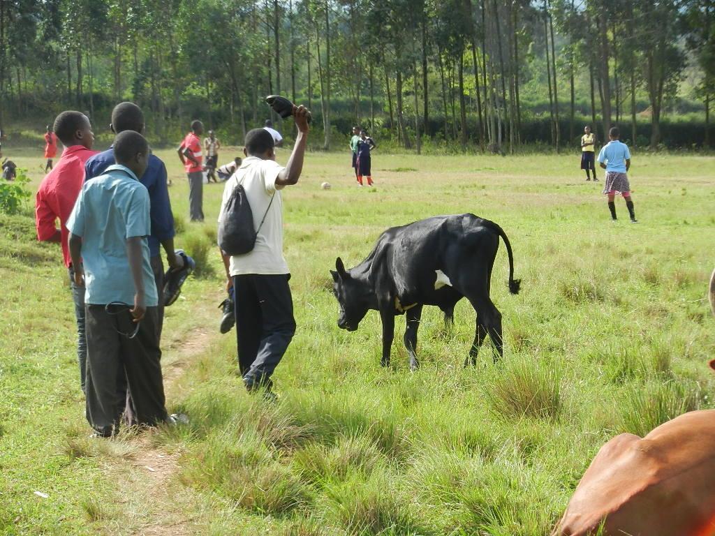 Uganda_girls_school_project_1