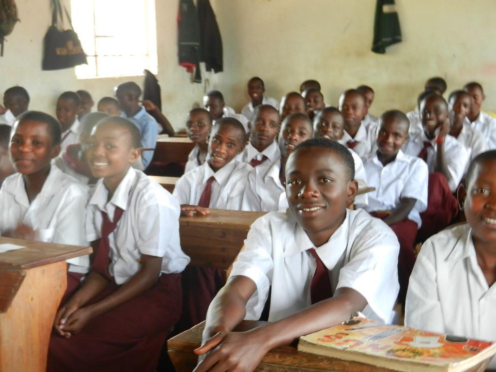 Uganda_girls_school_project_3