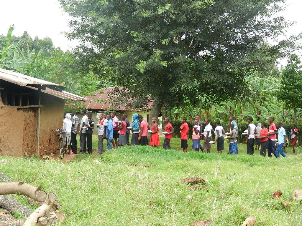 Uganda_girls_school_project_2