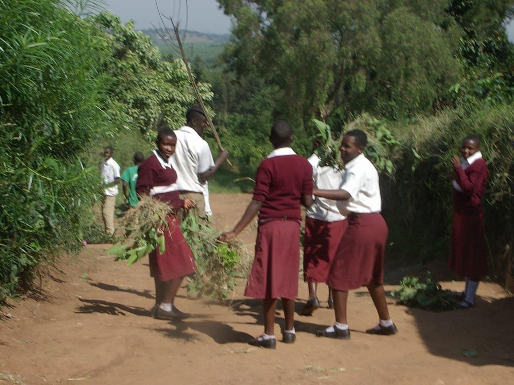 Uganda_girls_school_project_5