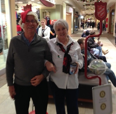 Rotary Ottawa South Christmas Kettle_2