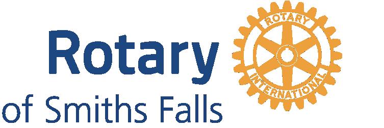 Smith Falls logo