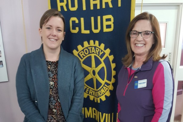 Stories | Rotary Club of Bowmanville