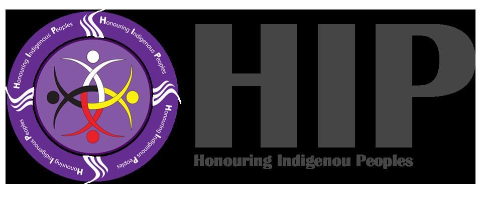 HIP (Honouring Indigenous Peoples)
