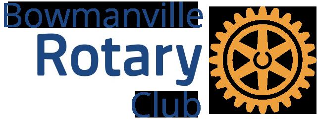 Bowmanville logo