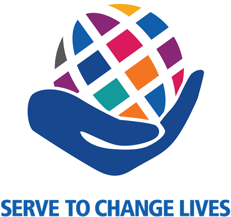 Bowmanville Rotary Club