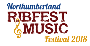 Northumberland Ribfest & Music Festival 2018