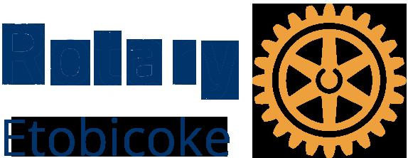Etobicoke logo