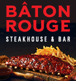 Baton Rouge Steakhouse