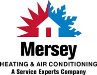 Mersey Service Experts