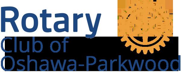 Oshawa-Parkwood logo