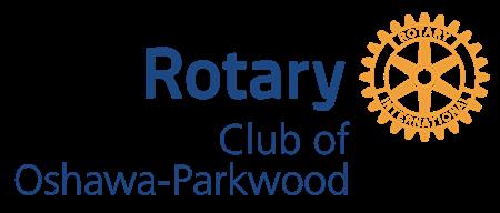 Oshawa-Parkwood