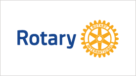 Picton logo