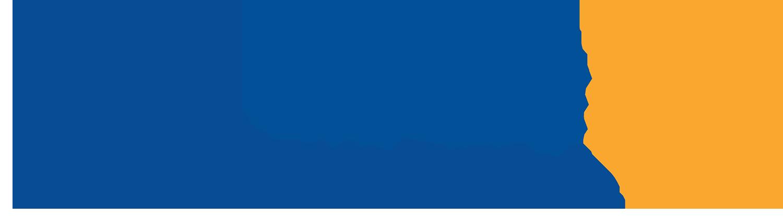 Quinte Sunrise logo