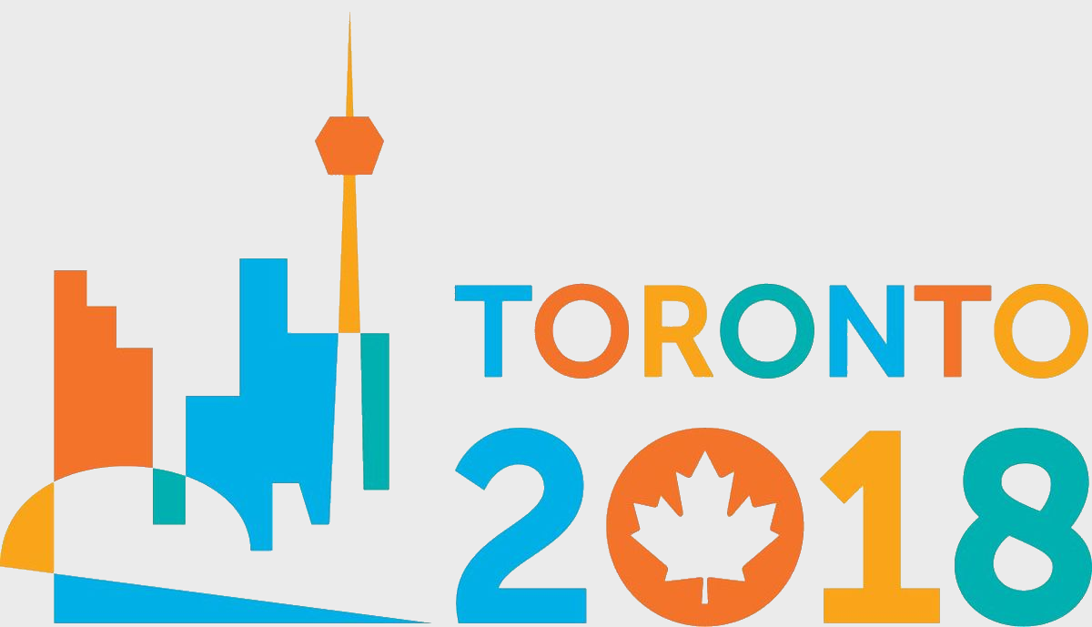 Home Page | The Rotary Club of Toronto