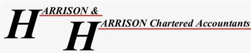 Harrison & Harrison