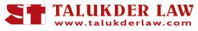Talukder Law