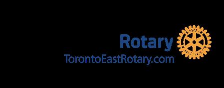Toronto East