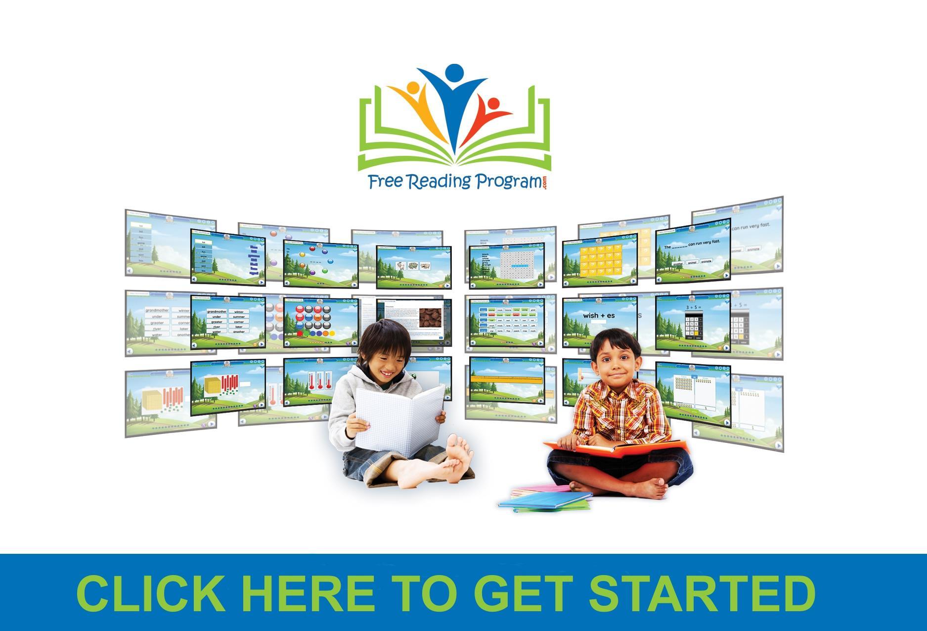 Home Page | Rotary Club of Toronto Eglinton