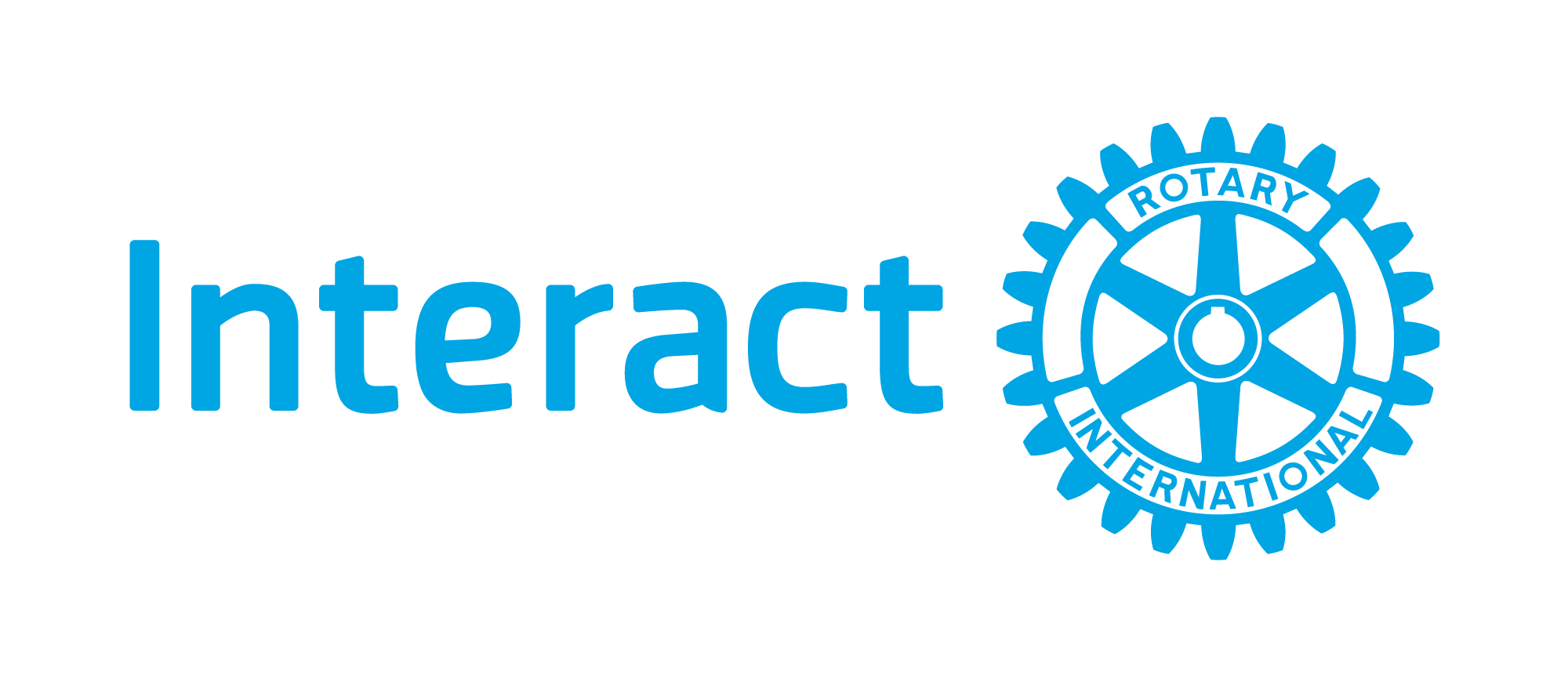 About Interact and Rotaract | Rotary Club of Toronto West