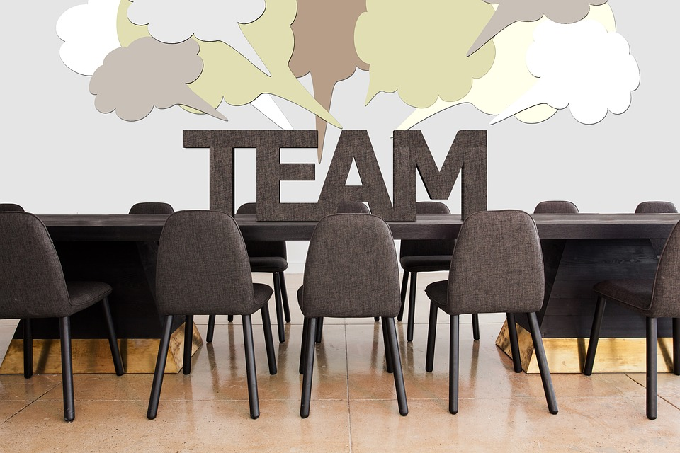 RTW Board of Directors Meeting