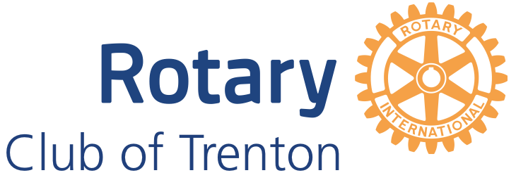 Rotary Club of Trenton
