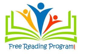 Free Reading Program   Rotary Club of Wellington