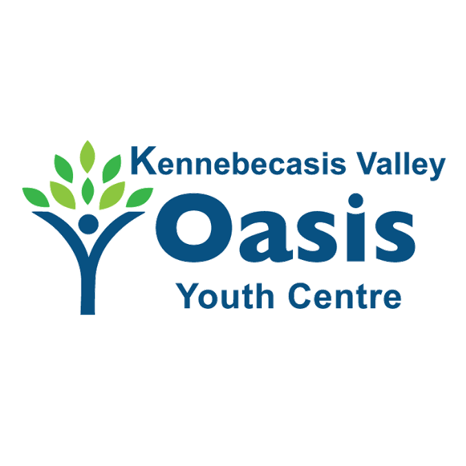 Chase the Ace for KV Oasis
