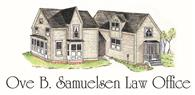 Ove Samuelsen Law Office