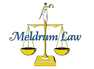 Meldrum Law