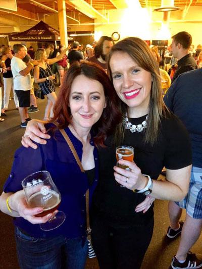 Brewfest 2019
