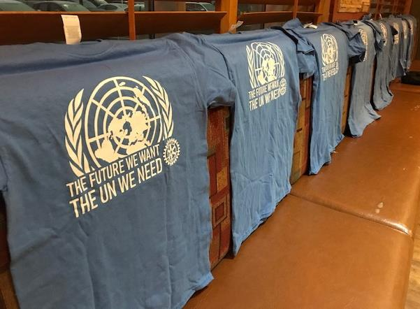 United Nations to Celebrate 75th Anniversary