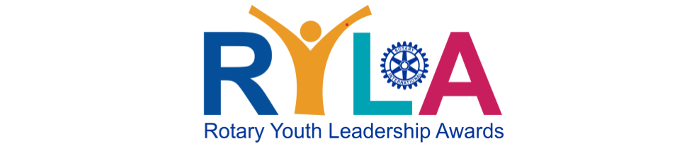 Rotary Youth Leadership Awards (RYLA)