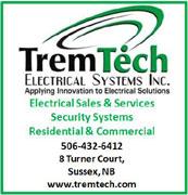 TremTech