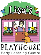 Lisa's Playhouse Early Learning Centre