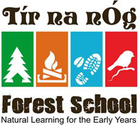 Tír na nÓg Forest School