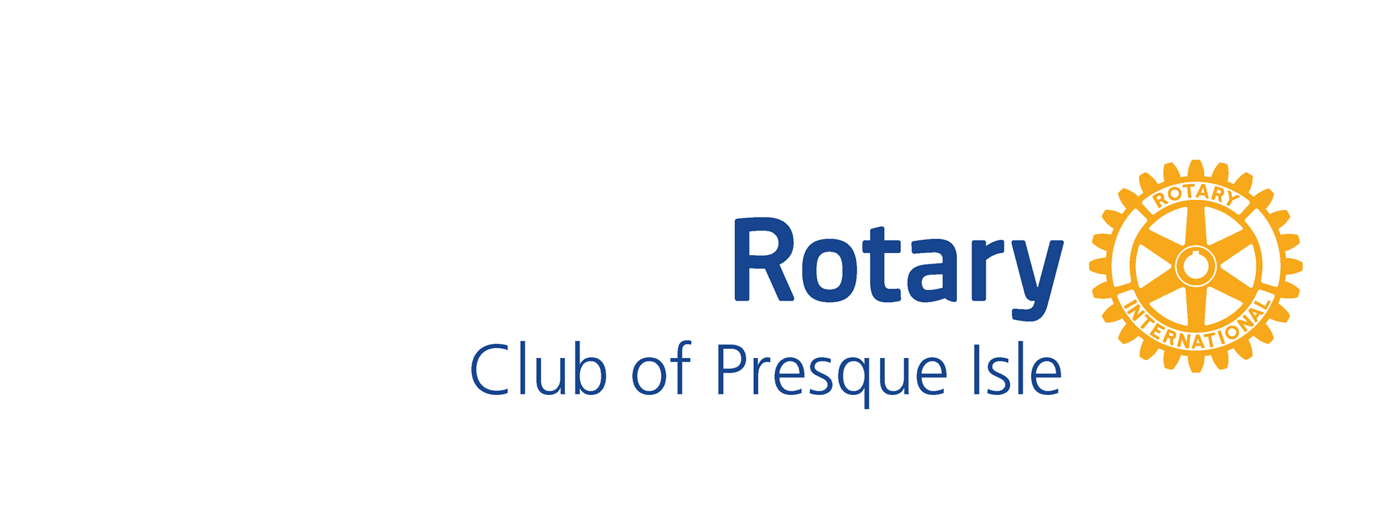 Home Page | Rotary Club of Presque Isle