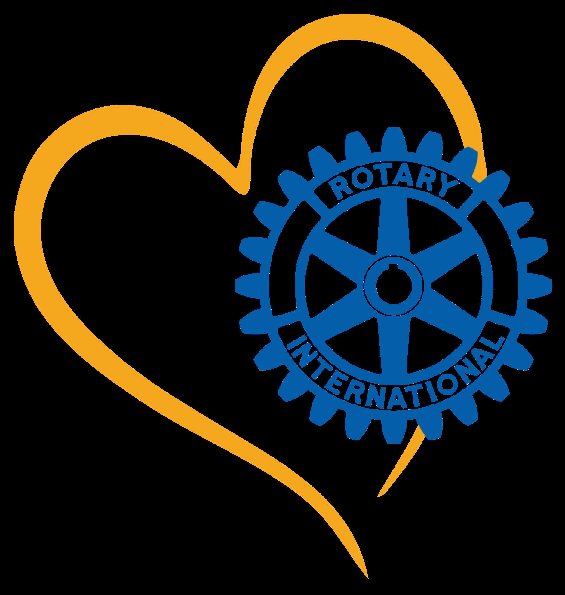 Gander logo