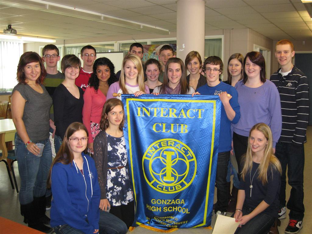 Interact.group