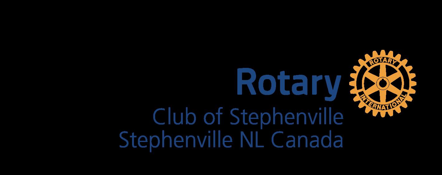 Stephenville logo