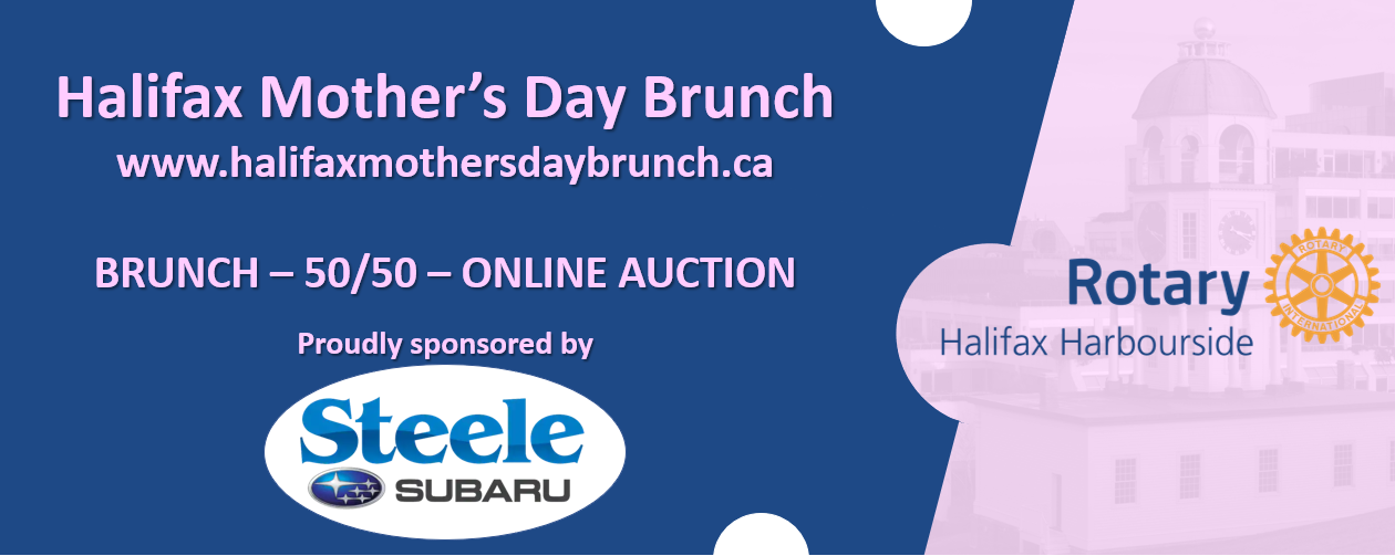 29th Annual Mother's Day Brunch